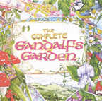 The Complete Gandalf's Garden - Click to view larger image.